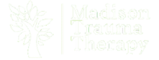 Madison Trauma Therapy