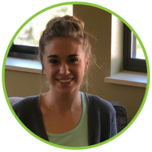 Emily Lopp